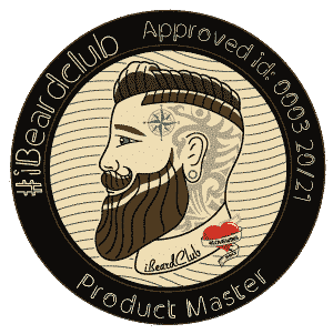 PRODUCTMASTER Opies 1