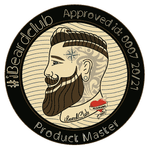 PRODUCTMASTER The Urban Gent